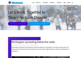 medwiser.org