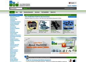 medwow.com