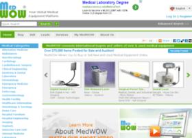 medwow.net