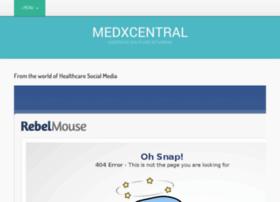 medxcentral.com