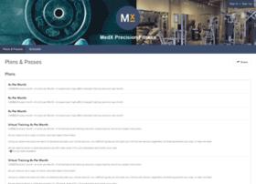 medxpf.frontdeskhq.com