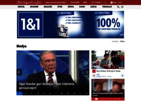 medya.haber3.com
