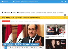 medya365.com
