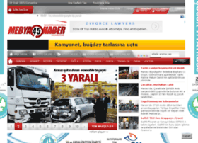 medya45.com