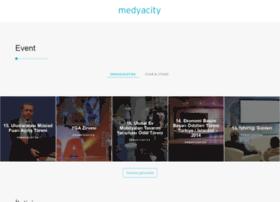 medyacity.com.tr