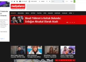 medyafaresi.com.tr