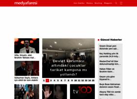 medyafaresi.com