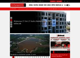 medyagazete.com