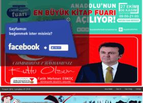 medyagazetecilik.com