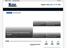 medyagunlugu.com