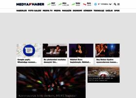 medyahaber.com