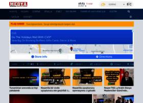 medyakesan.com.tr