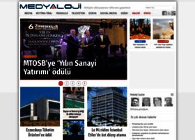 medyaloji.net