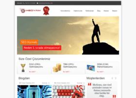 medyam.com