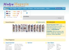 medyamagazin.com