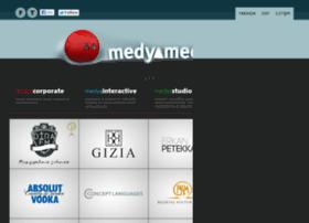 medyamedia.com