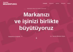 medyanet.net