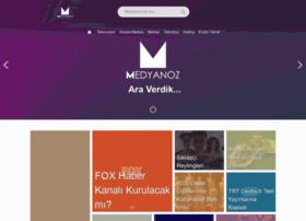 medyanoz.org