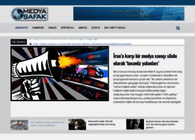 medyasafak.net