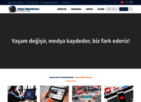 medyatakip.com.tr