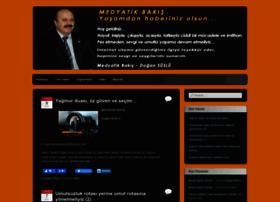 medyatikbakis.com