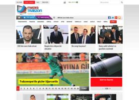 medyatrabzon.com