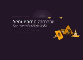 medyatv.com.tr
