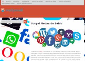 medyavadi.com