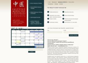 medycyna-chinska.com