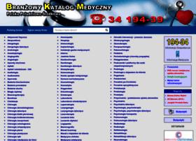 medycyna.bigduo.pl