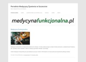 medycynafunkcjonalna.pl