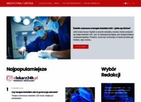 medycynaiuroda.pl