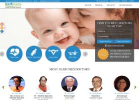 medyhealth.com
