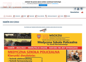 medyk.konin.pl