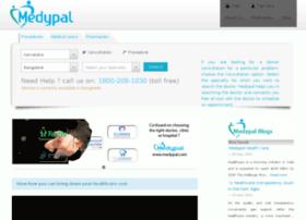 medypal.com