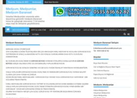 medyumbaransel.com