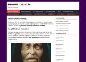 medyumburada.com