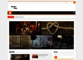 medyumerdogan.net
