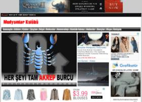 medyumlarkulubu.com
