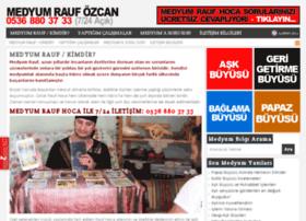 medyumrauf.com