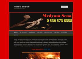 medyumsena.com