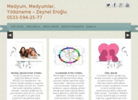 medyumu.com