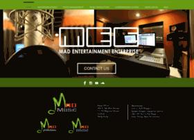 mee.com.hk