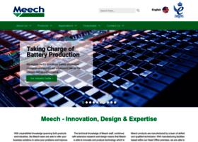 meech.com