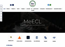 meecl.nic.in