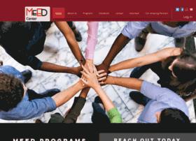 meedcenter.org