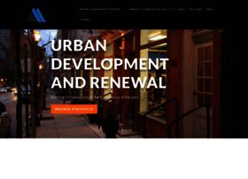 meedcor.com