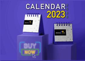 meedesign.com