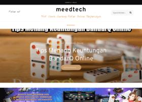 meedtech.com