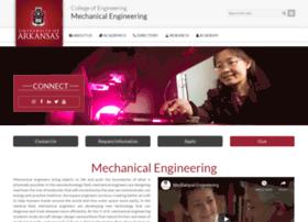 meeg.uark.edu